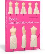 Cover-Bild zu Maruyama, Harumi: Rock-Grundschnittvariationen