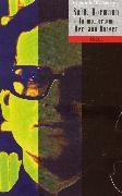 Cover-Bild zu Markus, Bundi (Hrsg.): Salü, Hermann (eBook)