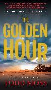 Cover-Bild zu Moss, Todd: The Golden Hour (eBook)
