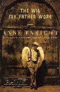 Cover-Bild zu Enright, Anne: The Wig My Father Wore