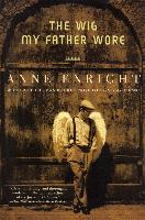 Cover-Bild zu Enright, Anne: The Wig My Father Wore (eBook)