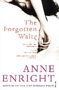 Cover-Bild zu Enright, Anne: The Forgotten Waltz