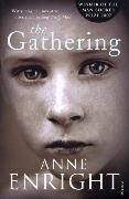 Cover-Bild zu Enright, Anne: The Gathering