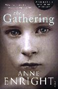 Cover-Bild zu Enright, Anne: The Gathering (eBook)