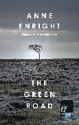 Cover-Bild zu Enright, Anne: The Green Road (eBook)