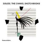 Cover-Bild zu Goude, Jean-Paul: Goude: The Chanel Sketchbooks