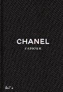 Cover-Bild zu Mauries, Patrick: Chanel Catwalk: The Complete Collections
