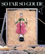 Cover-Bild zu Goude, Jean-Paul: So Far So Goude