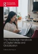 Cover-Bild zu Jin, Dal Yong (Hrsg.): The Routledge Handbook of Digital Media and Globalization (eBook)