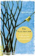 Cover-Bild zu Koenig, Käthi: Der Adventsbesen und andere Weihnachtsgeschichten (eBook)