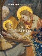 Cover-Bild zu Elschner, Géraldine: Nativity