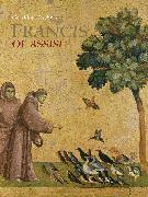 Cover-Bild zu Elschner, Géraldine: Saint Francis of Assisi