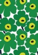 Cover-Bild zu Marimekko Flexi Journal von Marimekko (Geschaffen)