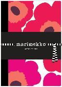 Cover-Bild zu Marimekko Notebook Collection von Abbe, Dorothy (Geschaffen)
