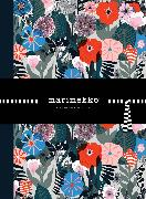 Cover-Bild zu Marimekko Large Notebook Set von Marimekko (Geschaffen)