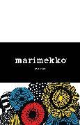 Cover-Bild zu Marimekko Notepads von Marimekko