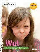 Cover-Bild zu Wut (eBook) von Storz, Gisela