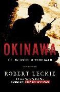 Cover-Bild zu Leckie, Robert: Okinawa