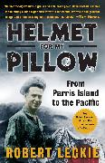 Cover-Bild zu Leckie, Robert: Helmet for My Pillow
