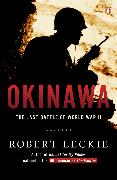 Cover-Bild zu Leckie, Robert: Okinawa (eBook)