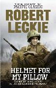 Cover-Bild zu Leckie, Robert: Helmet for my Pillow (eBook)