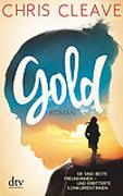 Cover-Bild zu Gold von Cleave, Chris