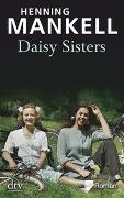 Cover-Bild zu Daisy Sisters von Mankell, Henning
