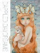 Cover-Bild zu d'Errico, Camilla: Dappled Daydreams: The Art of Camilla d'Errico
