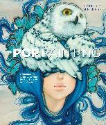 Cover-Bild zu D'Errico, Camilla: Pop Painting