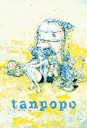 Cover-Bild zu Camilla d' Errico: Tanpopo Collection Volume 1