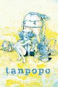 Cover-Bild zu D'Errico, Camilla: Tanpopo Vol. 1 (eBook)