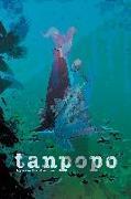 Cover-Bild zu D'Errico, Camilla: Tanpopo Vol. 2 (eBook)