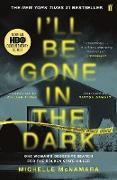 Cover-Bild zu I'll Be Gone in the Dark (eBook) von McNamara, Michelle