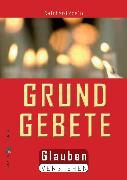 Cover-Bild zu Die Grundgebete (eBook) von Abeln, Reinhard
