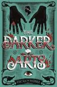 Cover-Bild zu The Darker Arts von Muriel, Oscar de