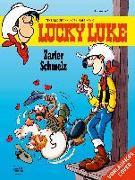 Cover-Bild zu König, Ralf: Zarter Schmelz