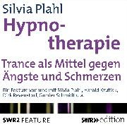 Cover-Bild zu Hypnotherapie (Audio Download) von Plahl, Silvia