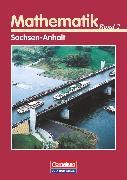 Cover-Bild zu Bigalke/Köhler: Mathematik, Sachsen-Anhalt - Bisherige Ausgabe, Band 2, Analytische Geometrie, Stochastik, Schülerbuch von Bigalke, Anton