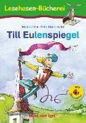 Cover-Bild zu Till Eulenspiegel / Silbenhilfe von Mai, Manfred