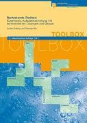 Cover-Bild zu Rechtskunde (Toolbox) von Gehrig, Lucien