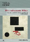 Cover-Bild zu Brähler, Elmar (Hrsg.): Die enthemmte Mitte (eBook)