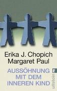 Cover-Bild zu Chopich, Erika J.: Aussöhnung mit dem inneren Kind