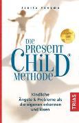 Cover-Bild zu Venema, Janita: Die PresentChild®-Methode