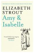 Cover-Bild zu Strout, Elizabeth: Amy & Isabelle (eBook)