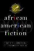 Cover-Bild zu Best African American Fiction von Harris, E. Lynn