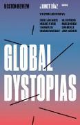 Cover-Bild zu Global Dystopias (eBook) von Diaz, Junot (Hrsg.)