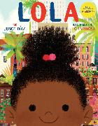 Cover-Bild zu Lola von DÍAz, Junot