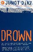 Cover-Bild zu Drown von Diaz, Junot