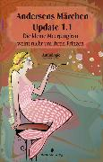 Cover-Bild zu Schleheck, Regina: Andersens Märchen Update 1.1 (eBook)