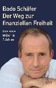 Cover-Bild zu Schäfer, Bodo: Der Weg zur finanziellen Freiheit (eBook)